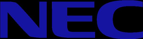NEC Display